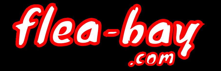 Flea-bay